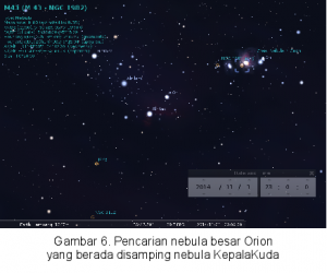 stella-galaksi6