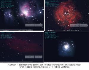 stella-galaksi7