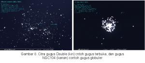 stella-galaksi8