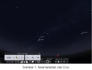 stella-rasi1