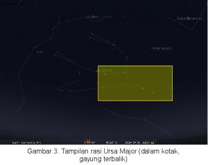 stella-rasi3