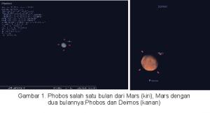 stella-satelit1