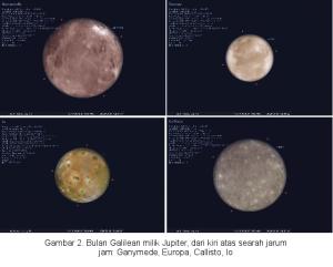 stella-satelit2