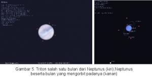 stella-satelit5