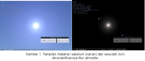 stella-tatasurya1