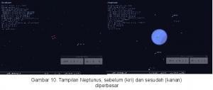 stella-tatasurya10