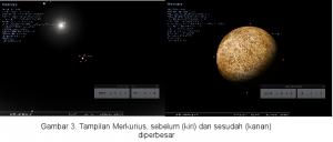 stella-tatasurya3