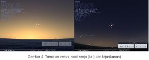 stella-tatasurya4