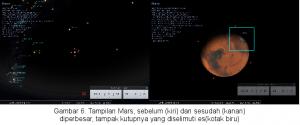 stella-tatasurya6