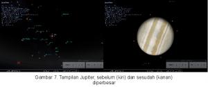 stella-tatasurya7