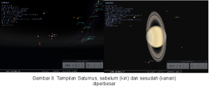 stella-tatasurya8