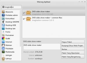 Cuplikan layar dari 2014-10-25 05:49:00