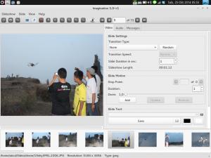 Cuplikan layar dari 2014-10-25 05:55:21