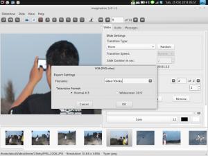 Cuplikan layar dari 2014-10-25 05:57:45