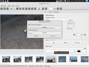 Cuplikan layar dari 2014-10-25 05:58:23