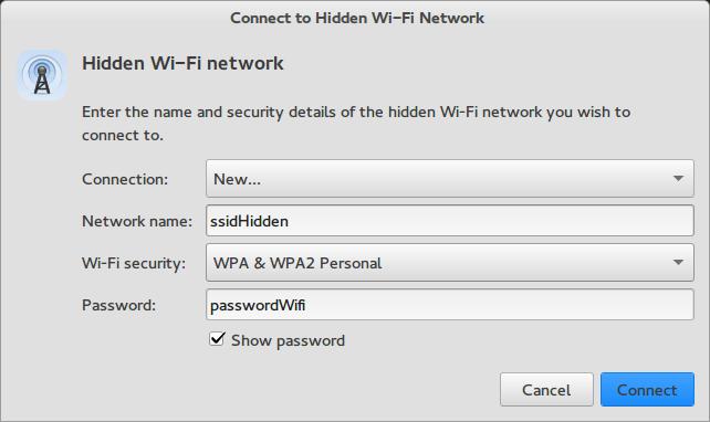 blankon - hidden wifi 02