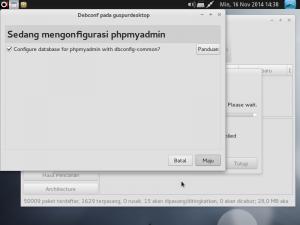 phpmyadminconfig2