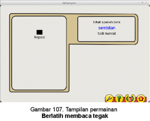 gcompris107