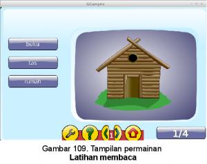 gcompris109