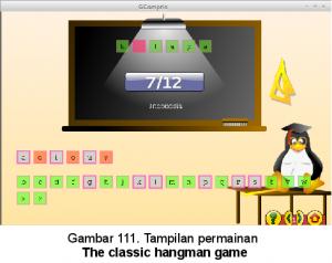gcompris111