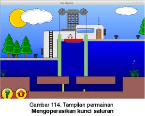 gcompris114