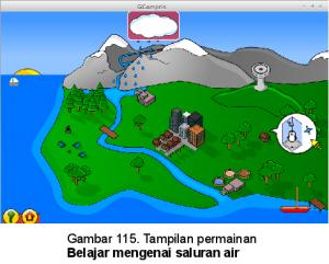 gcompris115