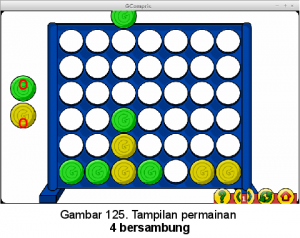 gcompris125
