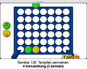 gcompris126