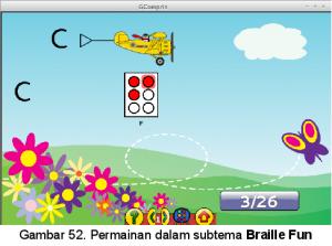 gcompris52