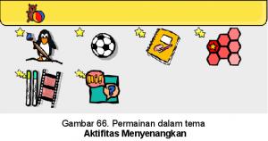 gcompris66