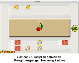 gcompris76
