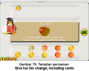 gcompris79