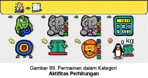 gcompris89