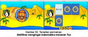 gcompris92