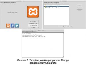 xampp3