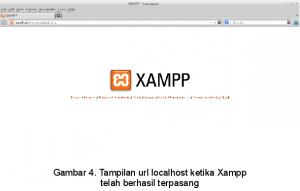xampp4