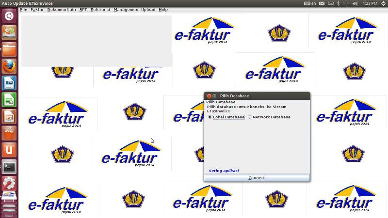 ubuntu1204efak