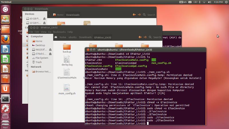 ubuntu1204efak2