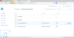 screenshot-eclipse-workspace-dropbox-opera