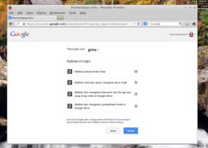 screenshot-from-2013-09-20-140629