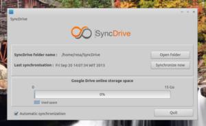 screenshot-from-2013-09-20-140829