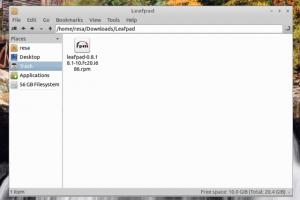 screenshot-from-2013-09-23-144737