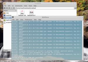 screenshot-from-2013-09-23-144916