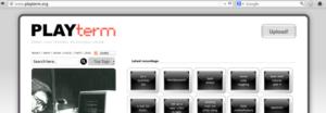 screenshot-from-2013-11-05-125007
