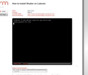 screenshot-from-2013-11-05-133813