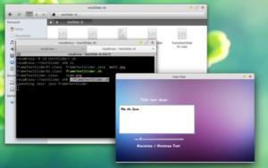 screenshot-from-2013-12-11-082505