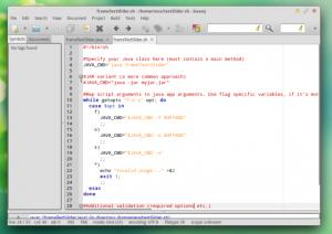 screenshot-from-2013-12-11-083516
