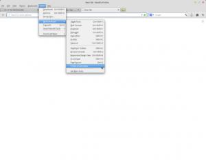 screenshot-from-2013-12-20-155118