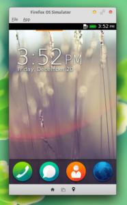 screenshot-from-2013-12-20-155211