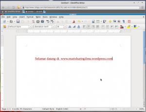 screenshot-from-2014-02-22-220405